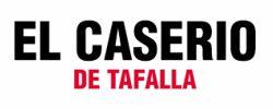 logo el_caserio