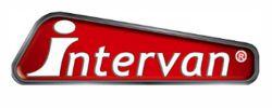 logo intervan